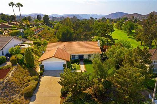 Photo of 17442 Frondoso Drive, San Diego, CA 92128 (MLS # NDP2107247)