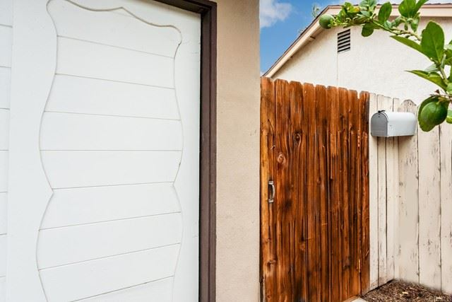 Photo of 1568 Primera Street #B, Lemon Grove, CA 91945 (MLS # PTP2107247)