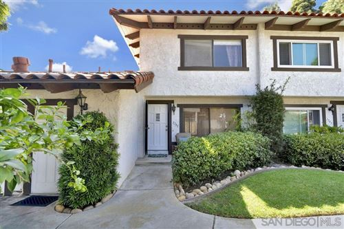 Photo of 1795 Missouri St, San Diego, CA 92109 (MLS # 200047248)