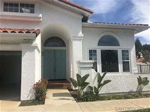 Photo of 4250 Clearview, Carlsbad, CA 92008 (MLS # 190044249)