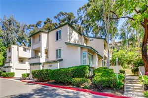 Photo of 8767 Gilman Dr #B, La Jolla, CA 92037 (MLS # 190052249)