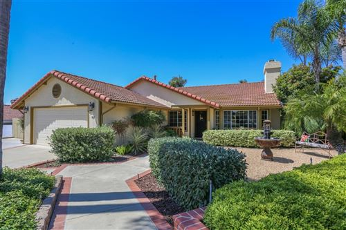 Photo of 767 Cuchillo, Oceanside, CA 92057 (MLS # 200037249)