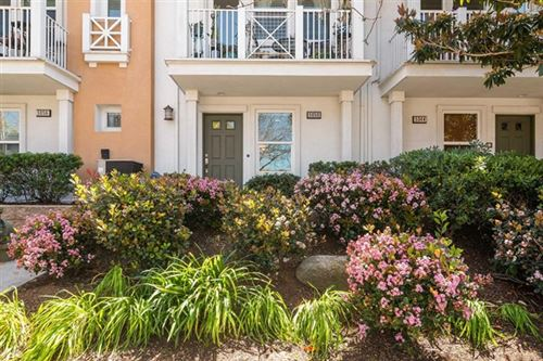 Photo of 5050 Palm Point Court, San Diego, CA 92117 (MLS # PTP2102249)