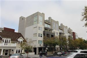 Photo of 1642 7th Ave #526, San Diego, CA 92101 (MLS # 190050250)