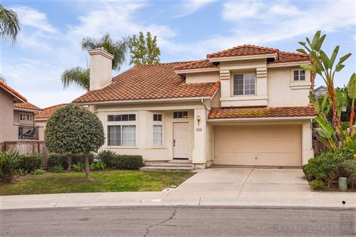Photo of 11114 Accra Lane, San Diego, CA 92131 (MLS # 190064251)