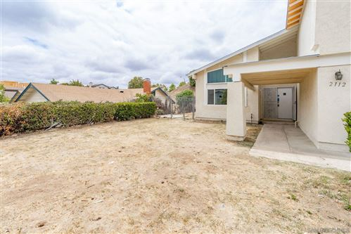 Photo of 2112 Camino De Las Palmas, Lemon Grove, CA 91945 (MLS # 210013251)