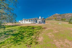 Photo of 3223 Diamond Gem Ln, Jamul, CA 91935 (MLS # 190008252)