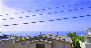 Photo of 1926 Cambridge Avenue, Cardiff By The Sea, CA 92007 (MLS # 190017252)