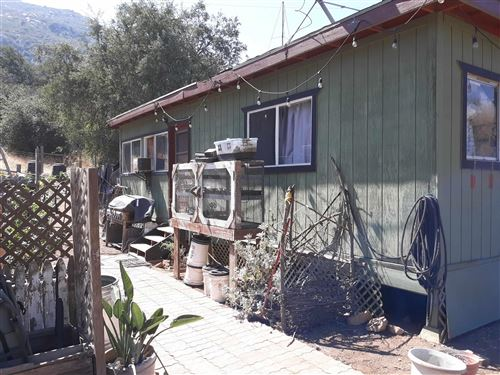 Photo of 17869 LYONS VALLEY RD, Jamul, CA 91935 (MLS # 210026252)