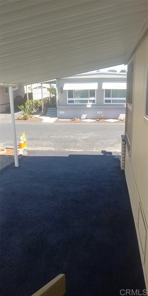 Photo of 600 Anita St., Chula Vista, CA 91911 (MLS # 200016252)