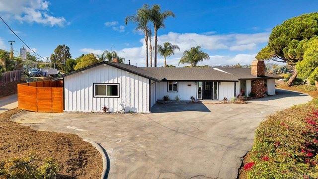 Photo of 2142 California Street, Oceanside, CA 92054 (MLS # NDP2100252)