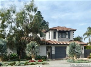 Photo of 14004 MERCADO DRIVE, Del Mar, CA 92014 (MLS # 190025253)