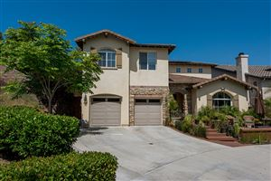 Photo of 1505 COUNTRYSIDE PLACE, CHULA VISTA, CA 91913 (MLS # 190034253)