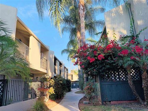 Tiny photo for 1045 Peach Avenue, El Cajon, CA 92021 (MLS # PTP2100253)