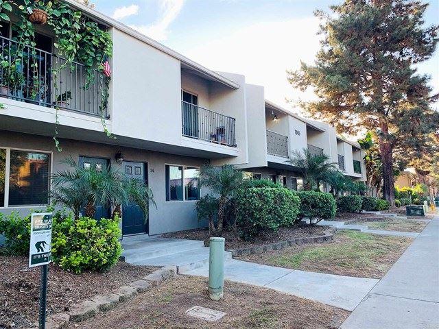Photo for 1045 Peach Avenue, El Cajon, CA 92021 (MLS # PTP2100253)