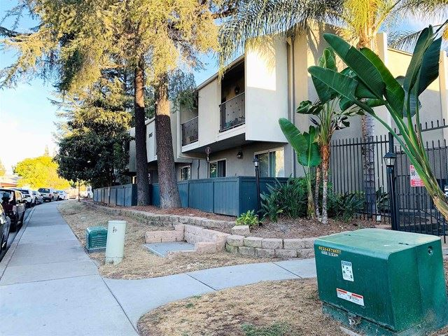 Photo of 1045 Peach Avenue, El Cajon, CA 92021 (MLS # PTP2100253)