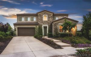 Photo of 15608 Peters Stone Court, San Diego, CA 92127 (MLS # 190047254)