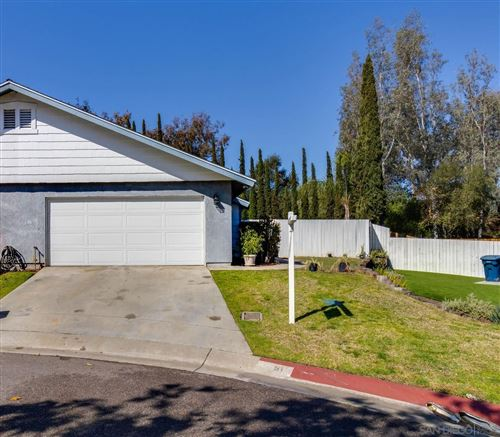 Photo of 1151 Corral Glen, Escondido, CA 92026 (MLS # 210005254)