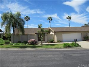 Photo of 8 Via Casitas, Bonsall, CA 92003 (MLS # 301241254)