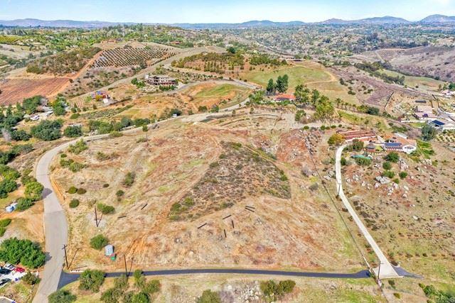 Photo of 32051 Shamrock, Bonsall, CA 92003 (MLS # NDP2101254)