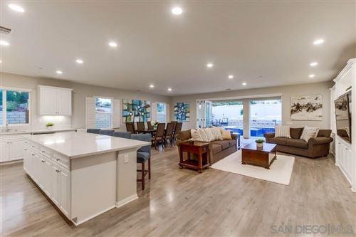 Photo of 633 Lehner Ave, Escondido, CA 92026 (MLS # 210021255)