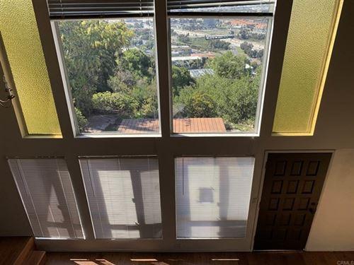 Tiny photo for 5021 Vista Place, San Diego, CA 92116 (MLS # PTP2101255)