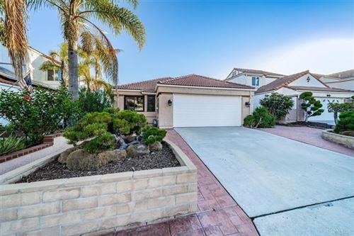 Photo of 823 Cedarbend Way, Chula Vista, CA 91910 (MLS # PTP2107255)