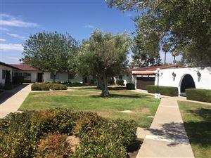 Photo of 16555 Caminito Vencinos #37, San Diego, CA 92128 (MLS # 180039256)