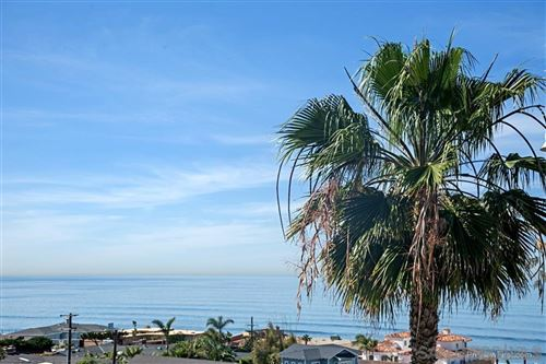 Photo of 5420 La Jolla Blvd. #B201, La Jolla, CA 92037 (MLS # 200041256)