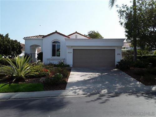 Photo of 4119 Andros Way, Oceanside, CA 92056 (MLS # 200046256)