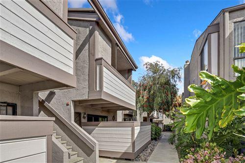 Photo of 9129 Village Glen Dr #277, San Diego, CA 92123 (MLS # 210010256)