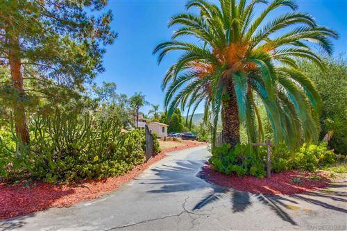 Photo of 15115 Eastvale Rd, Poway, CA 92064 (MLS # 210012256)