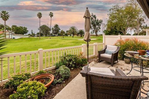 Photo of 1858 Pleasantdale Lane, Encinitas, CA 92024 (MLS # NDP2101256)