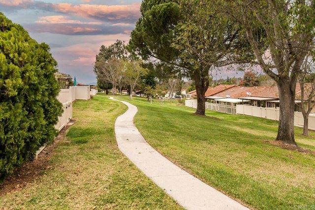 Photo of 1862 Pleasantdale Lane, Encinitas, CA 92024 (MLS # NDP2103256)