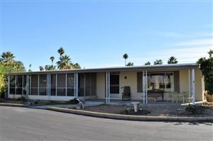 Photo of 1010 Palm Canyon Drive #123, Borrego Springs, CA 92004 (MLS # 180067257)