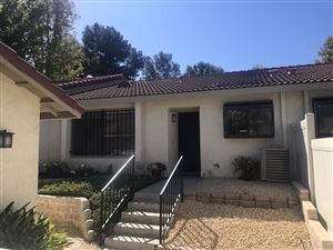 Photo of 1933 Springdale, Encinitas, CA 92024 (MLS # 190057257)