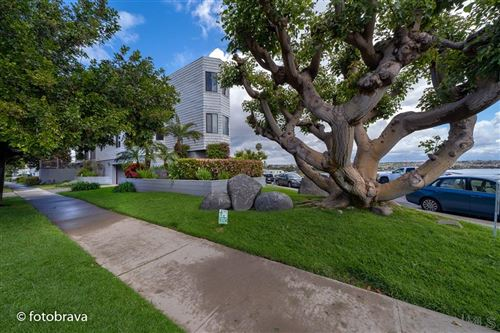 Photo of 3955 Honeycutt St. #202, San Diego, CA 92109 (MLS # 200016257)