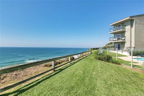 Photo of 940 SEALANE #2, ENCINITAS, CA 92024 (MLS # 200026257)