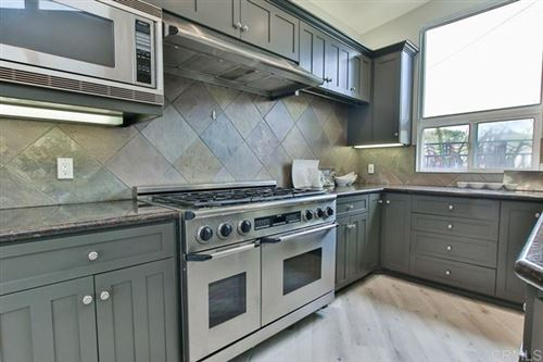 Tiny photo for 4715 North Court, San Diego, CA 92116 (MLS # NDP2101257)