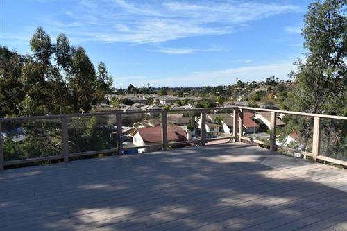 Tiny photo for 3716 DUFFY WAY, Bonita, CA 91902 (MLS # PTP2100257)