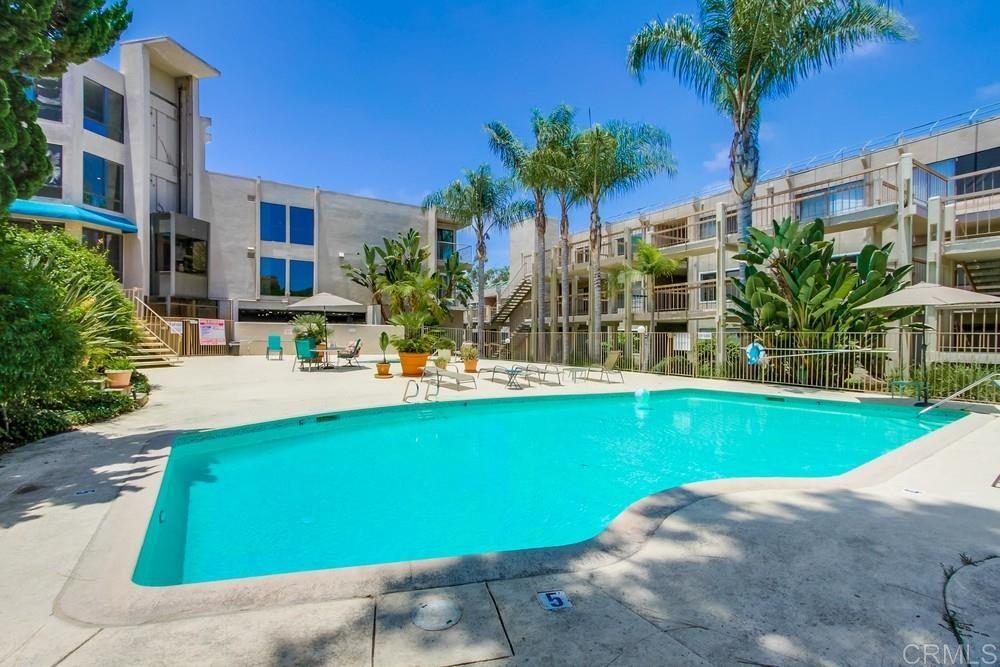 Photo of 2348 La Costa Avenue #304, Carlsbad, CA 92009 (MLS # 200030257)