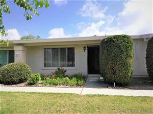 Photo of 3731 Bay Leaf Way, Oceanside, CA 92057 (MLS # 190028258)
