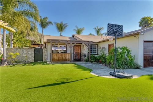 Photo of 15243 Hesta St., Poway, CA 92064 (MLS # 200002258)