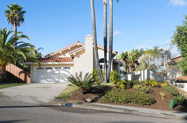 Photo of 1970 Avenida La Posta, Encinitas, CA 92024 (MLS # NDP2100258)