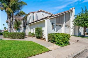 Photo of 91 Kingston Ct., Coronado, CA 92118 (MLS # 190050259)