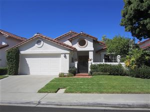 Photo of 3946 Caminito Cassis, San Diego, CA 92122 (MLS # 190055259)