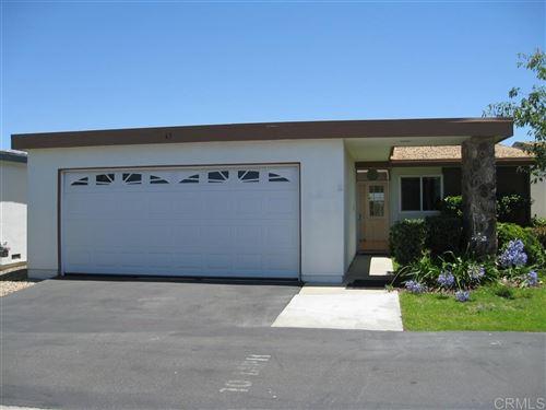 Photo of 3890 Vista Campana S. #65, Oceanside, CA 92057 (MLS # 200033259)