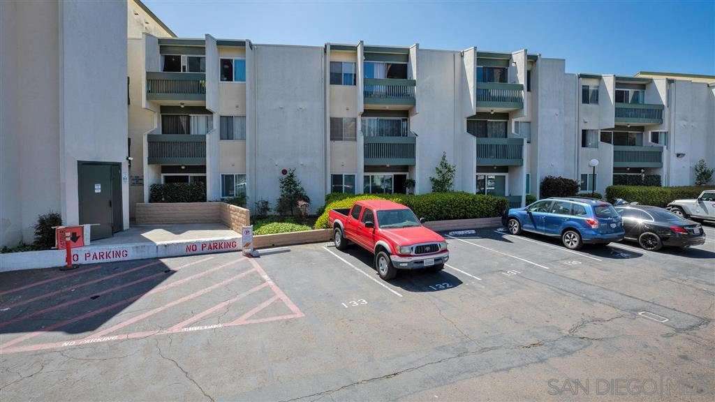 Photo of 4060 Huerfano Avenu #231, San Diego, CA 92117 (MLS # 200016259)