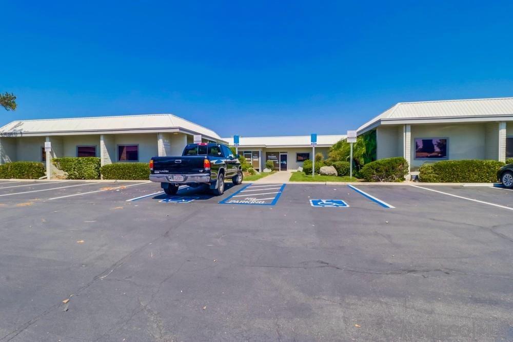 Photo of 8770 Cuyamaca Street, Santee, CA 92071 (MLS # 210009259)