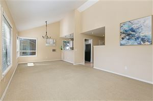 Photo of 930 VIA MIL CUMBRES #176, SOLANA BEACH, CA 92075 (MLS # 180067260)